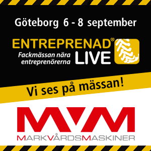entreprenad-live_2018.png